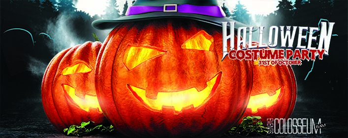 halloween website main