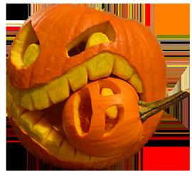 pumpkin_500
